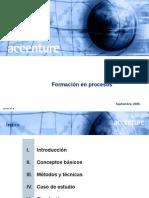 Formacion Procesos Accenture R21 lrm.ppt