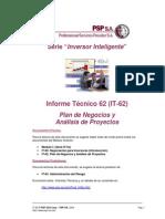 IT-62.pdf