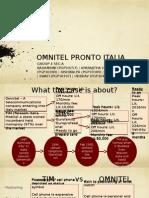 ONMITEL (1)