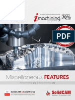 SolidCAM_2015_iMachining_Misc_Features.pdf