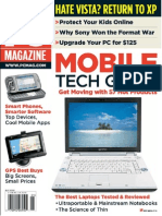 pcmag 052008