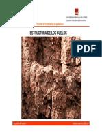 estructura-de-los-suelos.pdf