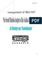 Sadakalo Print Copy_2