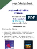 Introducao_Parte01