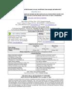 Shasha Denims Limited Prospectus 20141112 4002