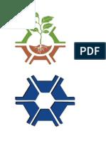 Logo Grupo Agro