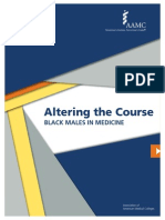 AAMC Black Males in Medicine.pdf