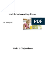 Level7_UnitI_LessonsABCD.pptx
