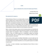 V. Caso3 Pemex