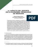 Dialnet-ElImpactoDelDeporteEnLaEconomia-1126028