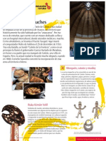 Biobio Pueblos