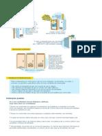 Instalações residenciais_Gás