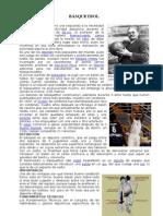 Basquetbol.doc