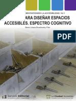 modelo para disear espacios accesibles_espectro cognitivo.1-116.pdf