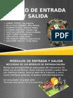 Exposicion-Sistemas-Digitales.