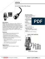 hydac testpoint.pdf