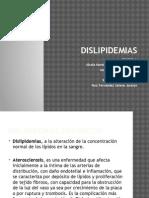 llllll - dislipidemias (29394431)