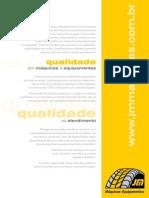 Catalogo JM2013