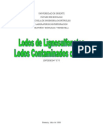 133185573-Informe-Lignosulfonato