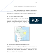 6.TERRITORIO_SOCIEDADE_ESTADO_BAHIA.pdf;jsessionid=F3EDF32671A2597B442A8483CB7816FF