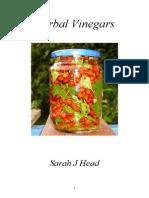 herbal-vinegars.pdf
