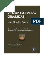 237178347 Diferentes Pastas CerA Micas
