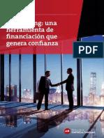 eBook - Confirming y Financiacion