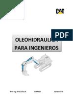 Pauta OleohidraulIKica Basica Para Ingenieros