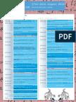 2nd International Death Online Research Symposium 2015