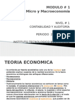 MODULO_1_DE_MICRO_Y_MACROECONOMIA.pptx