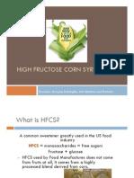Maryam-HFCS.pdf