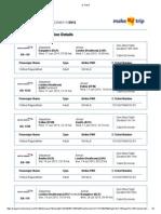 E-Ticket.pdf