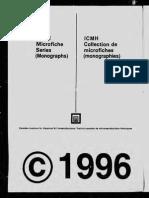 cihm_78536