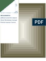 TRABAJO INTEGRADOR DE CONCEPTOS.docx
