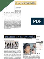 Periodico Economico Cr