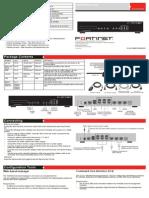 FortiGate-80C-QuickStart