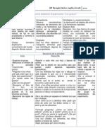 Planeación  didáctica experimento.pdf