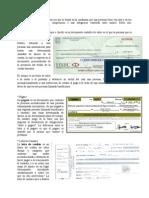 Documentos de Crédito g