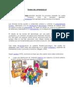 TEORIA DEL APRENDIZAJE.docx