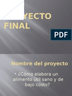 Proyecto Final[1]