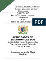10 actividad