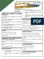 Exercicios_ Classes Gramaticais