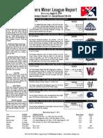 Minor League Report 15.08.05.pdf