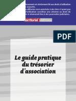 Le-guide-pratique-du-tresorier-d-association (2).pdf
