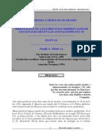 Tetlow.EE VC.doc