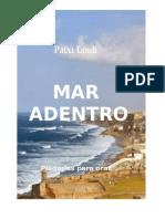 Mar Adentro - Patxi Loidi
