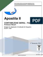APOSTILA CONTABILIDADE GERAL 02 Patrimônio blog  2011.pdf