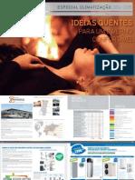 especial_inverno_2014_15_1413190473.pdf