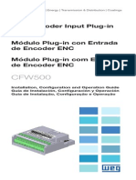 WEG-CFW500-ENC.pdf