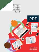 Guia Atencion Discapacidad 2015 WEB Accesible